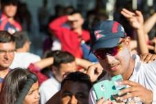 MCC Nepal Cricket at Lords-6842