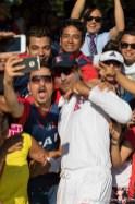 MCC Nepal Cricket at Lords-6856