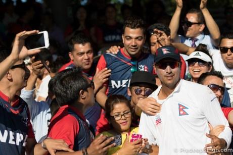 MCC Nepal Cricket at Lords-6859