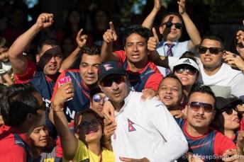 MCC Nepal Cricket at Lords-6861