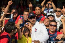MCC Nepal Cricket at Lords-6862