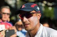 MCC Nepal Cricket at Lords-6886