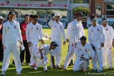 MCC Nepal Cricket at Lords-6899
