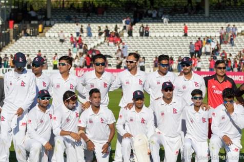 MCC Nepal Cricket at Lords-6902