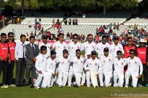MCC Nepal Cricket at Lords-6906
