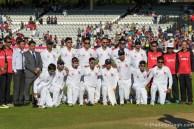 MCC Nepal Cricket at Lords-6910
