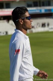 MCC Nepal Cricket at Lords-6923