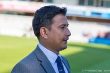 MCC Nepal Cricket at Lords-6943