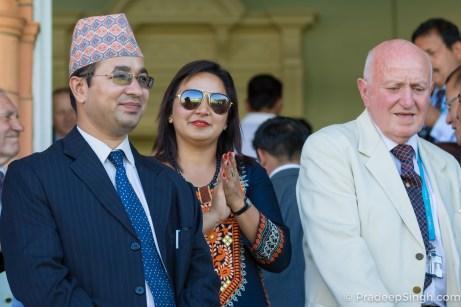 MCC Nepal Cricket at Lords-6944MCC Nepal Cricket at Lords-6944