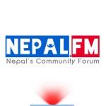 Nepal Fm Community