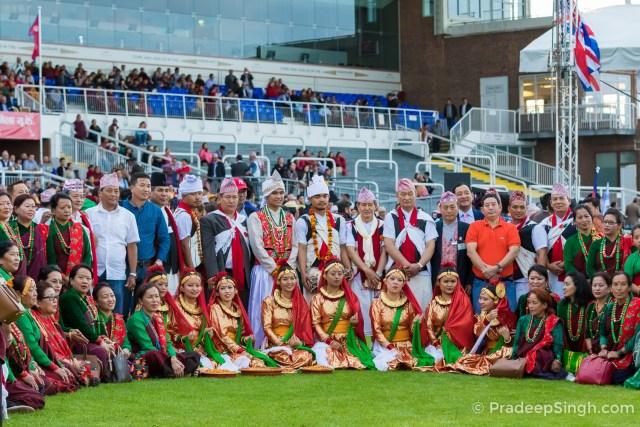 Nepali Mela UK 2016-8832