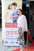 Nepali Movie Cineworld Cinema UK Aldershot-7312
