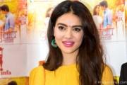 Nepali Movie Cineworld Cinema UK Aldershot-7367