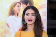 Nepali Movie Cineworld Cinema UK Aldershot-7459