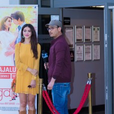 Nepali Movie Cineworld Cinema UK Aldershot-7475