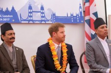 Prince Harry Embassy Nepal London-6279