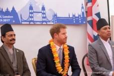 Prince Harry Embassy Nepal London-6279