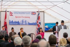 Prince Harry Embassy Nepal London-6322