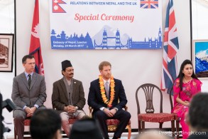Prince Harry Embassy Nepal London-6347