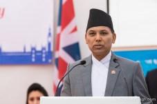 Prince Harry Embassy Nepal London-6383