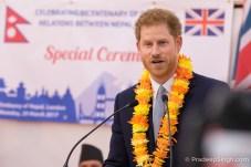 Prince Harry Embassy Nepal London-6581