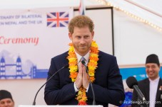 Prince Harry Embassy Nepal London-6622