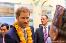 Prince Harry Embassy Nepal London-6728