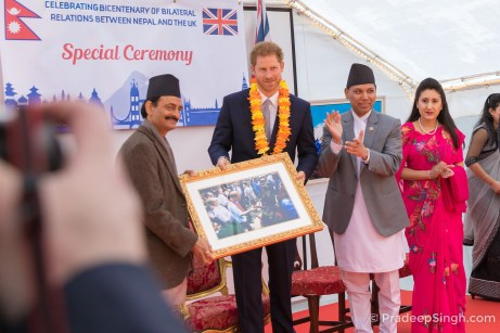 Prince Harry Embassy Nepal London-6771