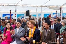 Prince Harry Embassy Nepal London-6841