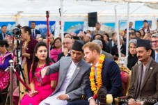 Prince Harry Embassy Nepal London-6869