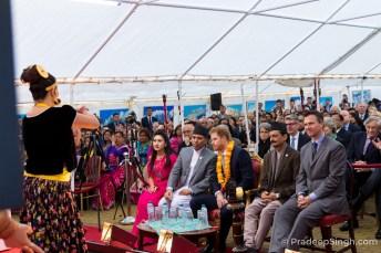 Prince Harry Embassy Nepal London-6872