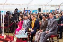 Prince Harry Embassy Nepal London-6877
