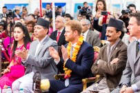 Prince Harry Embassy Nepal London-6996