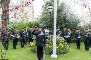 Prince Harry Embassy Nepal London-7119