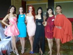 Shristi Shrestha in Miss World 2012 (11)