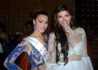 Shristi Shrestha in Miss World 2012 (33)