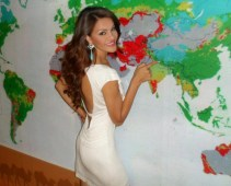 Shristi Shrestha in Miss World 2012 (47)