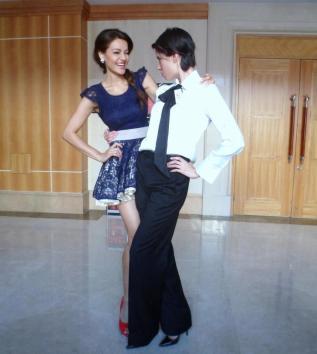 Shristi Shrestha in Miss World 2012 (6)