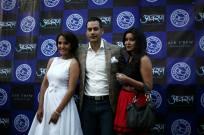 Aawaran Movie Premiere Chalchitra12