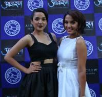 Aawaran Movie Premiere Chalchitra19