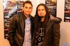 Dhanda Nepali Movie Pradeep.co 11