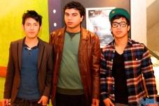 Dhanda Nepali Movie Pradeep.co 14