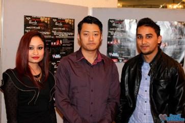 Dhanda Nepali Movie Pradeep.co 18