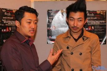 Dhanda Nepali Movie Pradeep.co 23