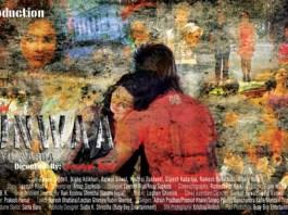 Dhunwaa Nepali Movie Poster