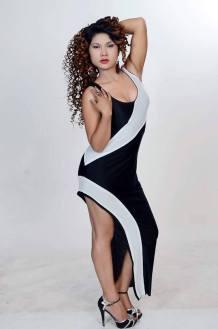 Dipasha BC Nepali Actress 1