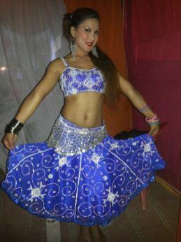 Dipasha BC Nepali Actress 4