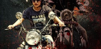 Housefull Chhakde Nepali Movie