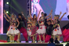 Maliaka Arora Performs in Kathmandu Nepal at AmarPanchhi Concert 3