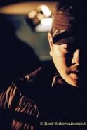Mukhauta Nepali Movie Image 10